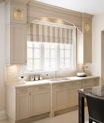Kitchen Cabinet Paint Ideas Custom Decorating Ideas