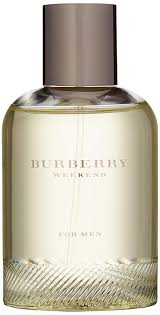 BURBERRY Weekend Eau De Toilette ...