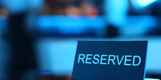 Clat Reservation Chart Hpcet Reservation Criteria 2020