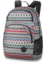 <b>Рюкзак</b> Dakine - купить спортивный <b>рюкзак</b> Дакине в интернет ...