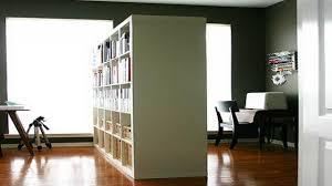 Apartment Room Divider Ikea Studio Apartment Room Divider Ideas Small