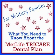 metlife insurance quote custom metlife dental insurance quotes raipurnews