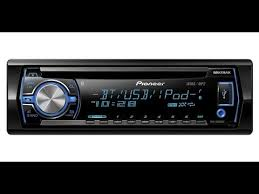 how install new radio in 99 dodge ram sport how install new radio in 99 dodge ram sport