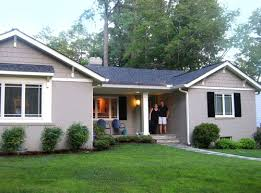 exterior paint schemes for ranch style houses. exterior paint color schemes ranch house photos on beautiful h13 for style houses o