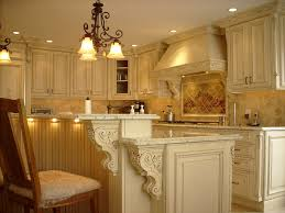 corbels for granite kitchen traditional with blue hood corbels for granite countertops home depot