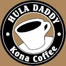 Hula daddy is a smaller operation compared to say, mountain thunder, but it does have really picturesque building and sometimes smaller scale allow for more personable experience. Hula Daddy Huladaddy Twitter