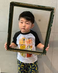 Posts Tagged As 子供髪型 Socialboorcom