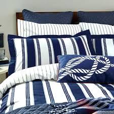 full size of logan navy striped bedding logan bold striped duvet covers green stripe single duvet