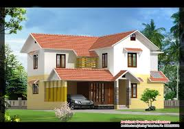 Mesmerizing House Maps Plan 3D house goles