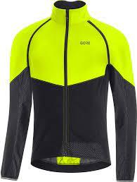 Gore Wear Phantom Gore Tex Infinium Jacke | Jacken