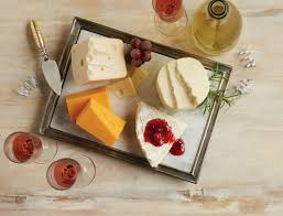 Italian Wine And Cheese Pairing Chart The Best Cheese For Champagne Sparkling Wine And Cheese