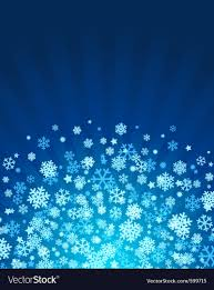 blue christmas background. Perfect Christmas And Blue Christmas Background