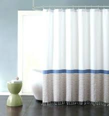 brown and tan shower curtain blue and tan shower curtain tan and blue curtains appealing tan brown and tan shower curtain