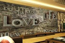 Small Picture Best Wallpaper Installation in Pune Wallpaper Designs