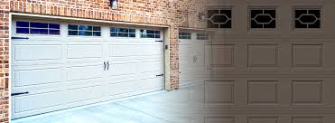 teaser orion collection residential garage doors