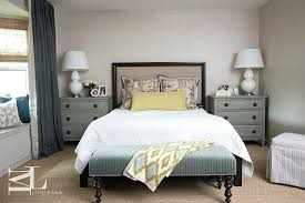 narrow bedroom furniture. Fabulous Free 40 Narrow Bedroom Furniture Small Placement Layout T