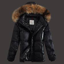 Moncler jackets mens black friday,moncler jackets sale,moncler  tracksuit,popular