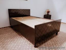 floor beds for sale.  For 6x4 Feet Bed With Storage For Sale On Floor Beds For Sale