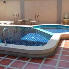 Jacuzzis Jacuzzis Built By Empire Pools Cambodia Empire Pools Cambodia