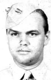 "SSGT James Alfred ""Jimmy"" Keenan (1914-1945) - Find A Grave Memorial"