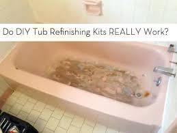 bathtub paint bathtub refinishing kit guide bathroom update and purple exterior tip bathtub spray paint bathtub paint