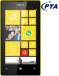 nokia lumia 520 price list. image nokia lumia 520 price list