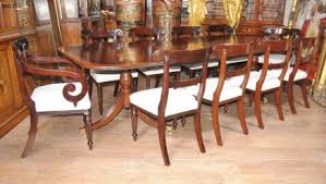 antique dining room chairs. Mahogany Dining Sets Antique Room Chairs