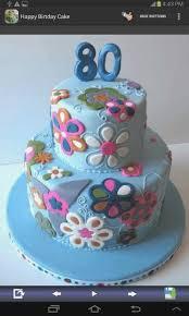 How To Make A Birthday Cake In Sims 4 Luxuriousbirthdaycakeml
