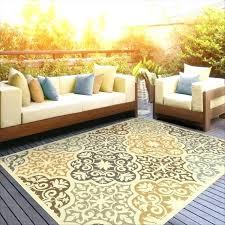 area rug pad 8 x 10 mesmerizing 8 x rug pad mesmerizing 8 x rug pad medium size of area rugs under fresh coffee tables felt rug pad 8 10