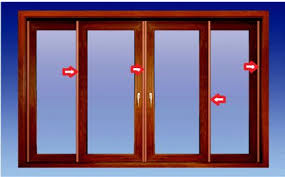 can be installed on sliding doors or edges of desks in various colours and designs for shock absorption acts as a soft cushioning buffer between the door