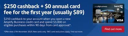 Business Credit Cards Banksa