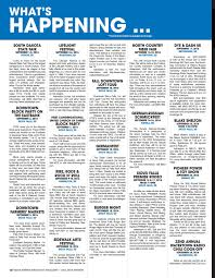 Life Light Sioux Falls 2016 Sioux Empire Mantality Magazine By Sioux Falls Shopping News