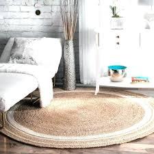 round jute rug 3 round jute rug 8 amp braided natural jute area rug round jute round jute rug 3
