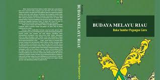Soal budaya melayu riau kelas 6 ktsp semester 2. 20 Kunci Jawaban Budaya Melayu Riau Kelas 3 Sd Background Free Download Doc Kunci Jawaban Budaya Melayu Riau Kelas 3 Sd Ops Sekolah Kita