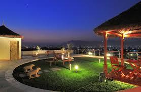 Small Picture Terrace Garden Design Stupendous Terrace Garden Design In India