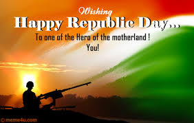 in republic day honours the date on which the constitution  essay on n republic day republic day 2017 national flag images hd animated gif