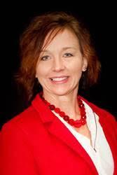 Wendy McDaniel | UA Rich Mountain