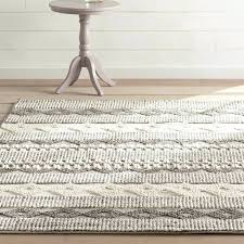 9x9 area rug interesting farmhouse rugs pictures home ideas intended for modern inspirations 0 7 x 9x9 area rug gray black