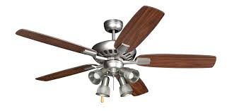 troposair ceiling fans bronze indoor outdoor lighting hugger dan fan city modern rustic sofimani desk halogen