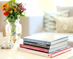 used coffee table books new gently used coffee table books fake chanel coffee table books