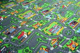 kids road area rugs landscape indoor area rug road landscape rug landscape indoor area rug love kids road area rugs