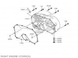 kawasaki vn800 wiring diagram kawasaki automotive wiring diagrams Kawasaki Vulcan 800 Wiring Diagram kawasaki vn 800 wiring diagram kawasaki find image about wiring kawasaki vn800 wiring diagram at kawasaki vulcan 800 classic wiring diagram