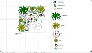 Small Picture Best 25 Tropical Landscape Design Garden Tropical Garden