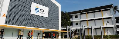 james cook university singapore reviews ratings application fees