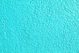 Teal Bedroom Paint Teal Wall Paint Portalfluxnet Totally Teal Pinterest