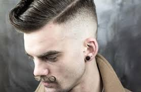 Most Popular Hairstyle For Men 80 best hairstyles for thick hair trendy in 2017 6961 by stevesalt.us