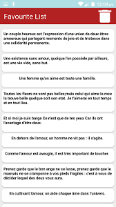 Citations Romantiques Proverbes En Français For Android Apk Download