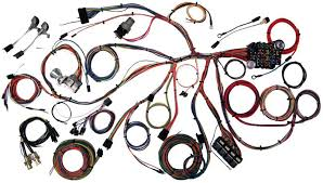1964 ford falcon wiring harness wire data \u2022 1961 1963 Ford F 100 Wiring Diagram ford falcon wiring harness 1961 ford falcon wiring harness omniblend rh omniblend pro ford wiring harness