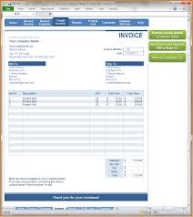 Creating An Invoice Create Template Petitingoutpolyco 6