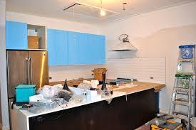 ikea brooklyn cabinet install